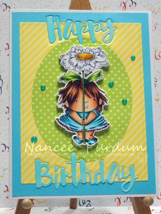 Birthday Cards-105
