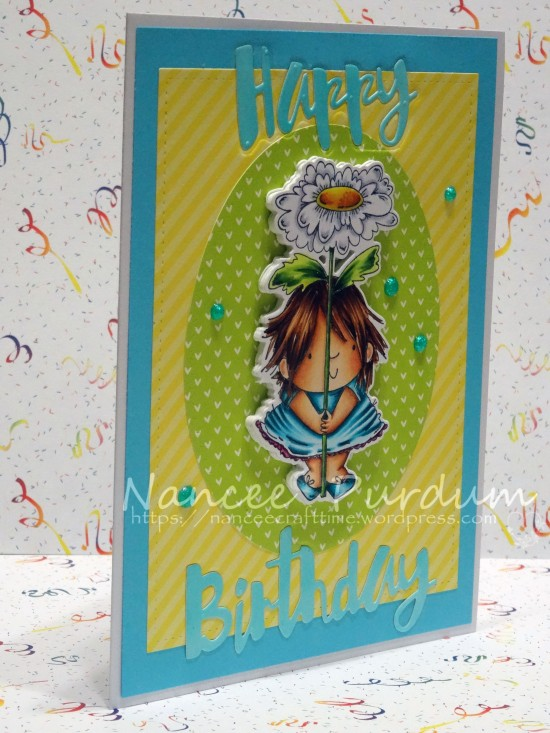 Birthday Cards-106
