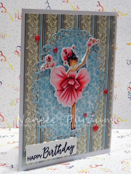 Birthday Cards-108