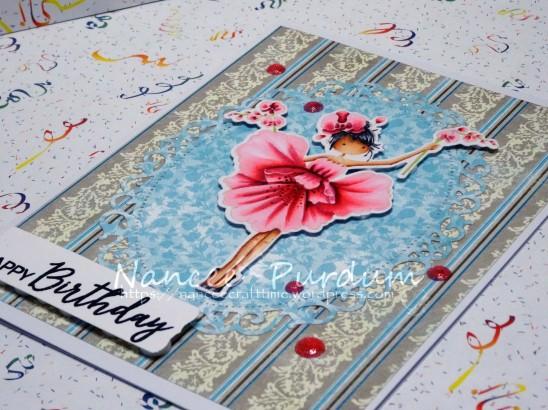 Birthday Cards-109