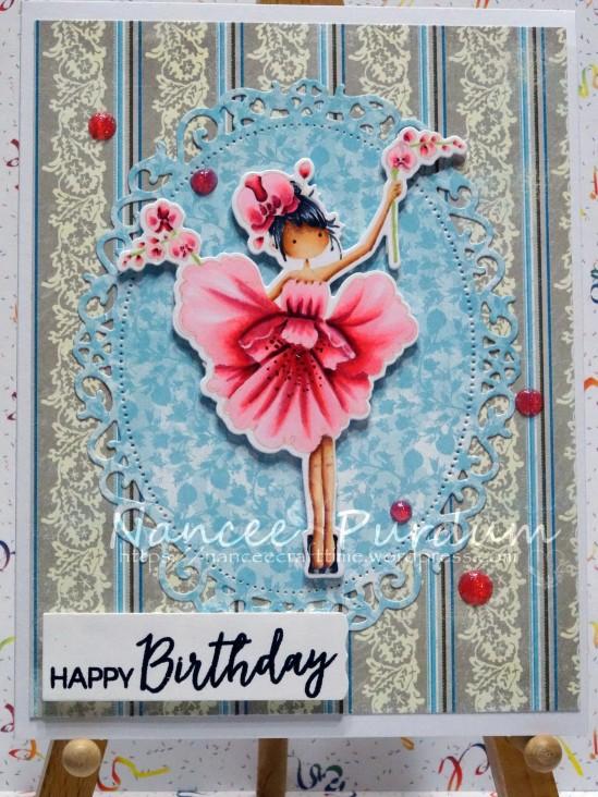 Birthday Cards-111