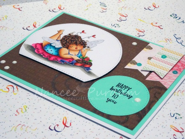 Birthday Cards-99