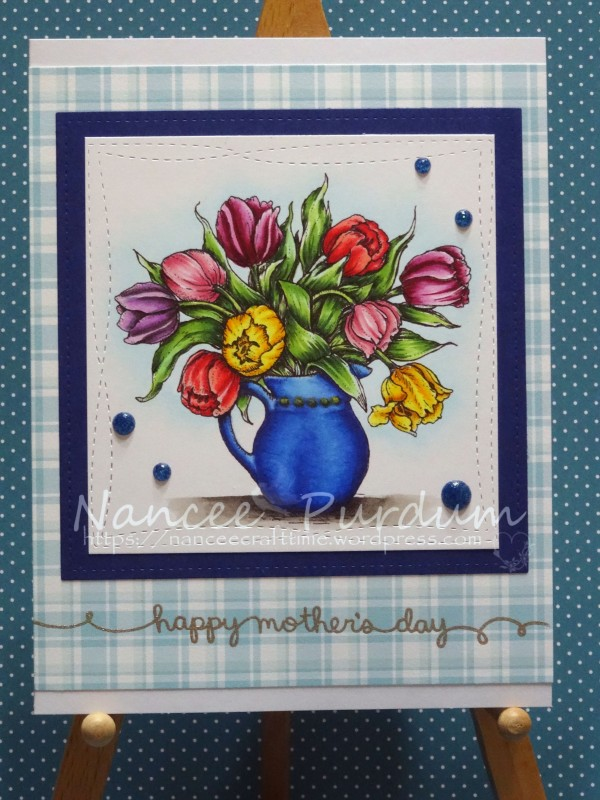 Mother's Day Cards-59