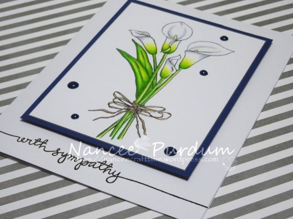 Sympathy Cards-35