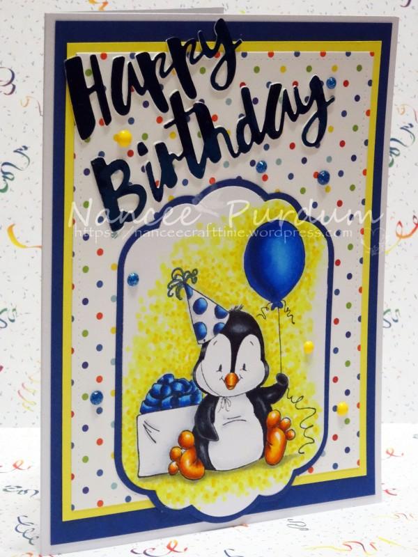 Birthday Cards-113