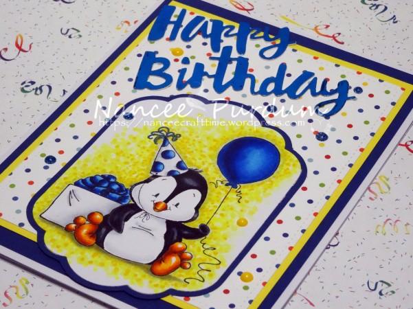 Birthday Cards-114