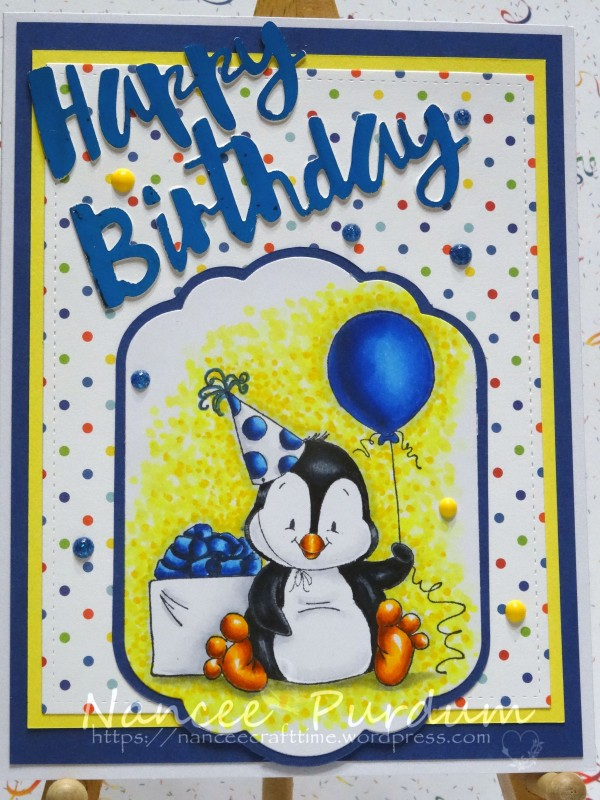 Birthday Cards-116