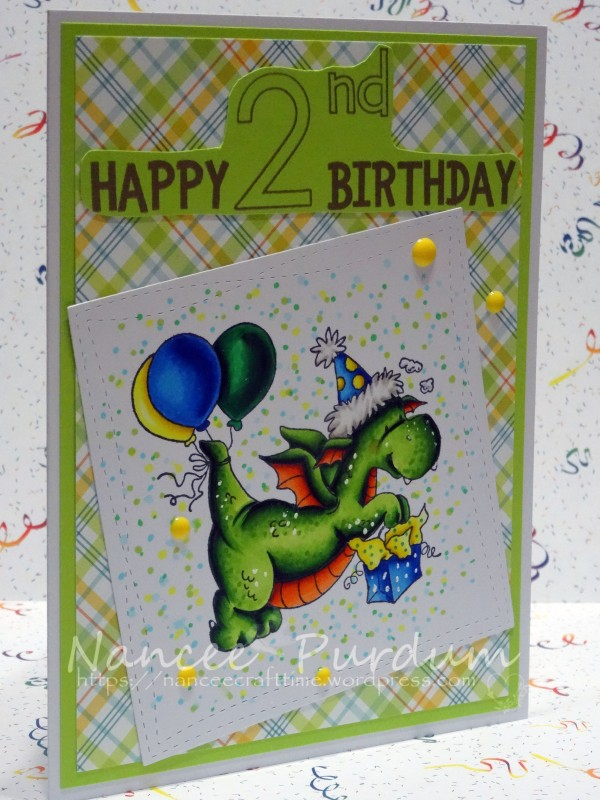 Birthday Cards-118
