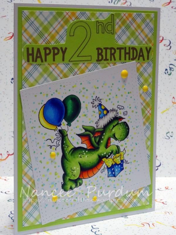 Birthday Cards-118