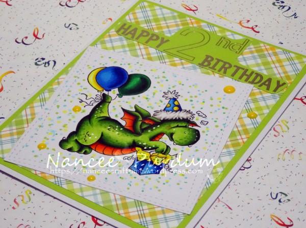 Birthday Cards-119