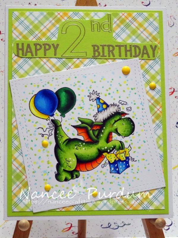 Birthday Cards-121