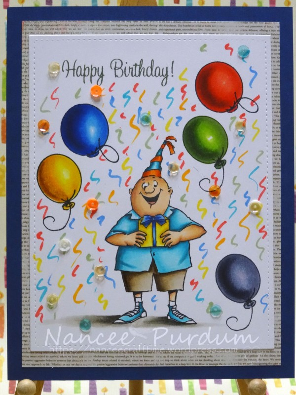 Birthday Cards-125