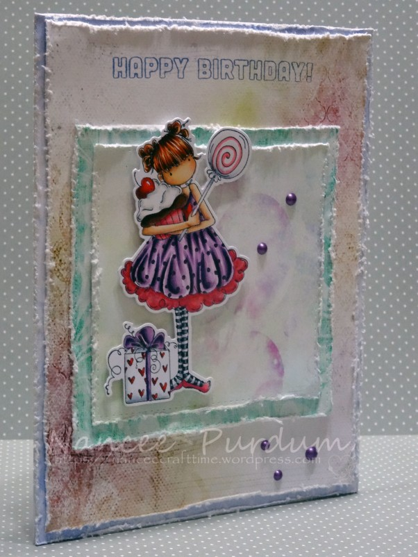 Birthday Cards-127