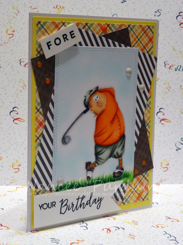 Birthday Cards-132