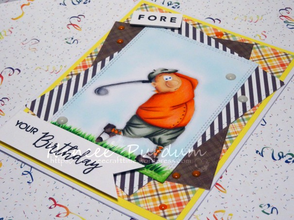 Birthday Cards-133