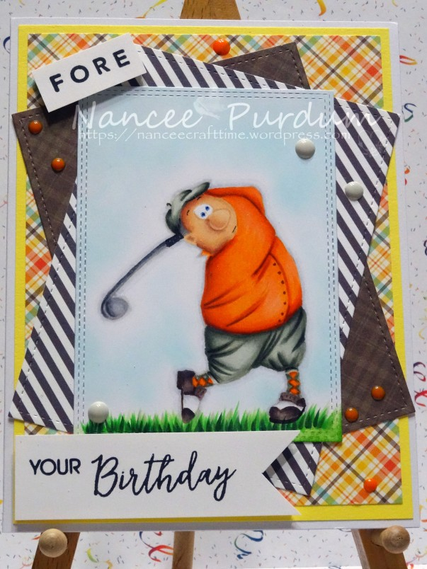 Birthday Cards-135
