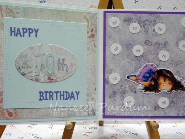 Birthday Cards-138