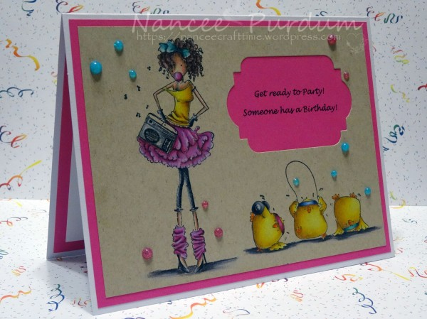 Birthday Cards-149