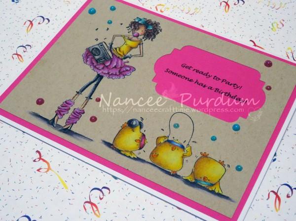 Birthday Cards-150