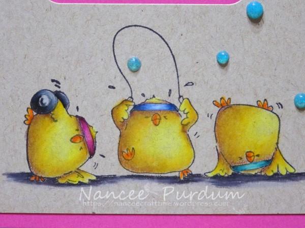 Birthday Cards-152
