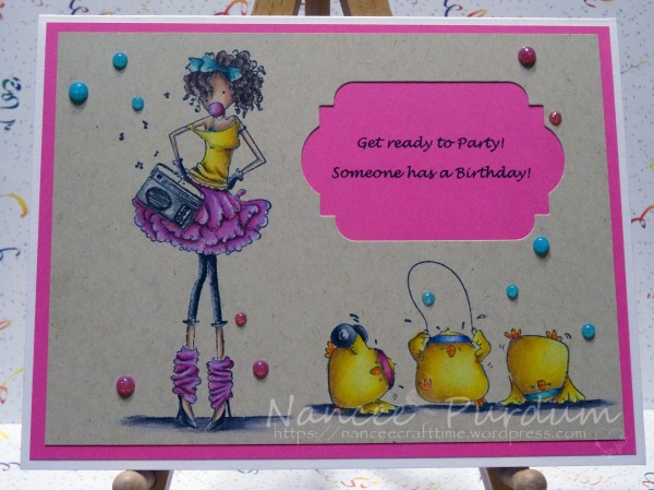 Birthday Cards-153
