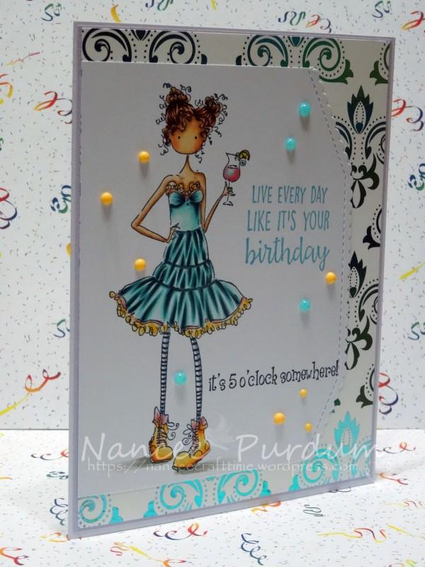 Birthday Cards-155