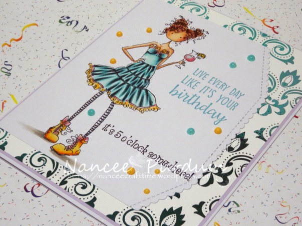 Birthday Cards-156