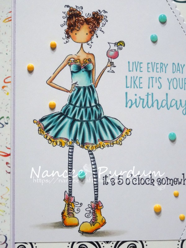 Birthday Cards-157