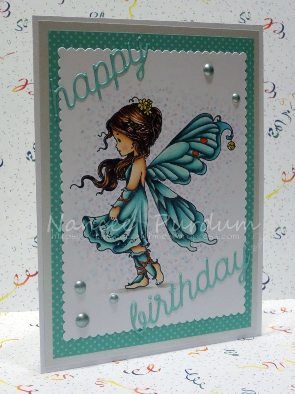 Birthday Cards-160