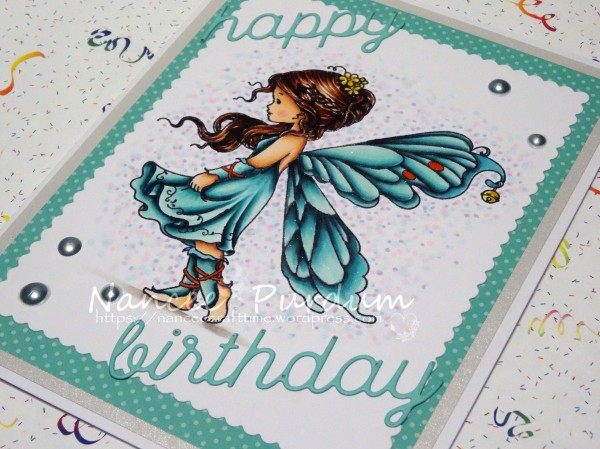 Birthday Cards-161
