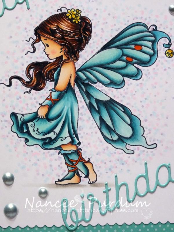 Birthday Cards-162