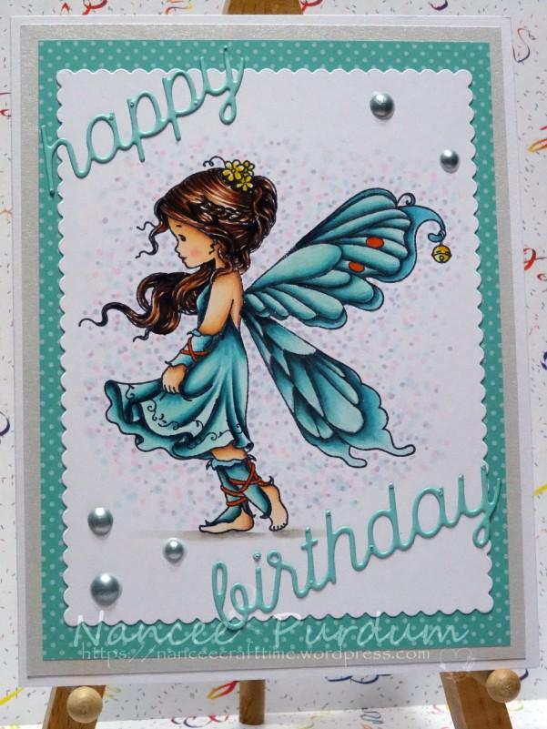Birthday Cards-163