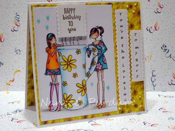 Birthday Cards-165
