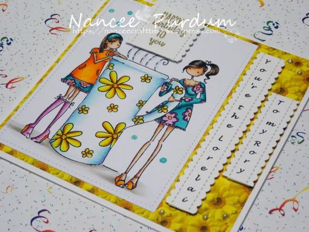 Birthday Cards-166