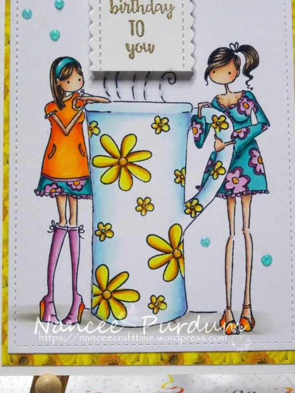 Birthday Cards-167