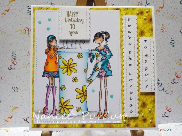 Birthday Cards-168