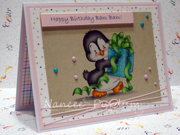 Birthday Cards-170