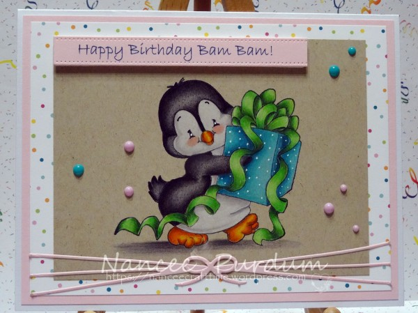 Birthday Cards-173