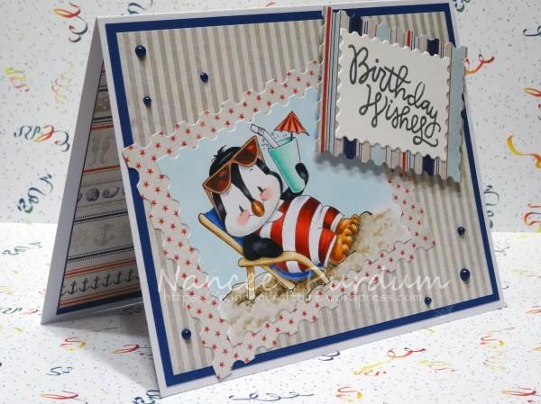 Birthday Cards-175