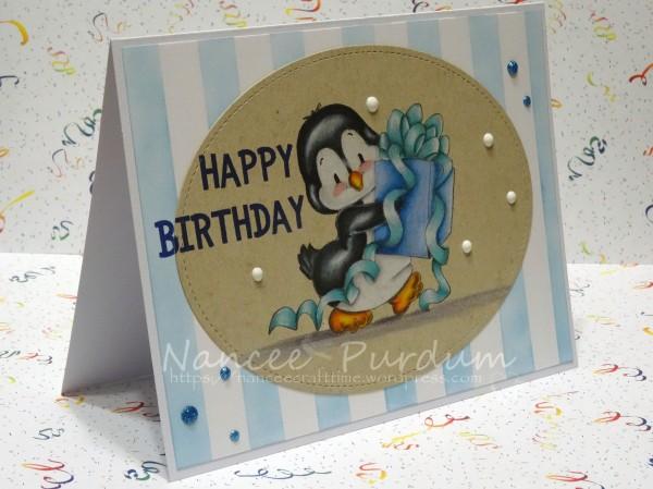 Birthday Cards-181