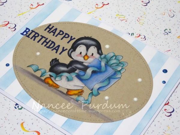 Birthday Cards-182
