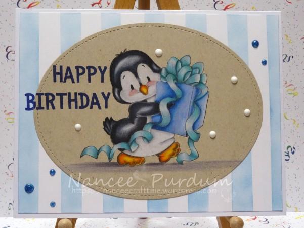 Birthday Cards-184