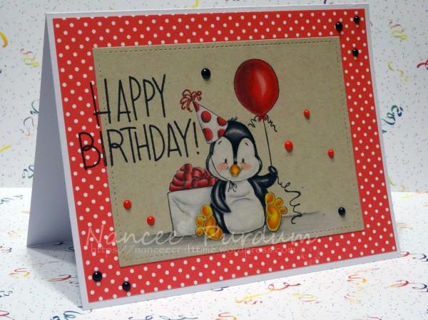 Birthday Cards-186
