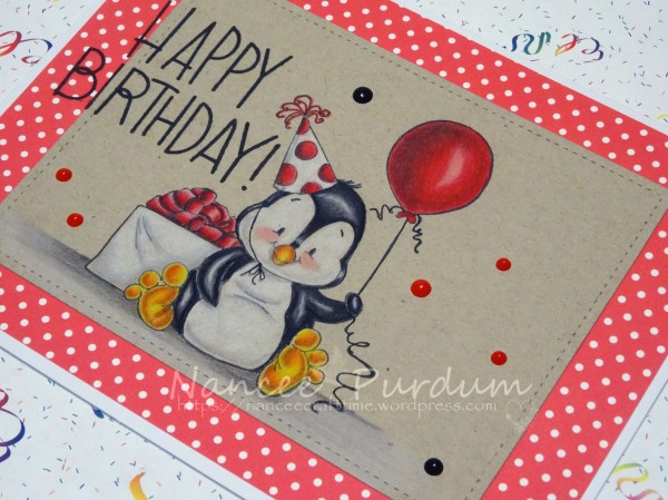 Birthday Cards-187