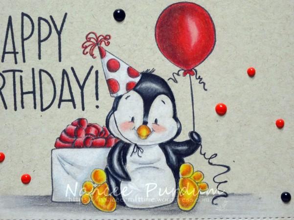 Birthday Cards-188