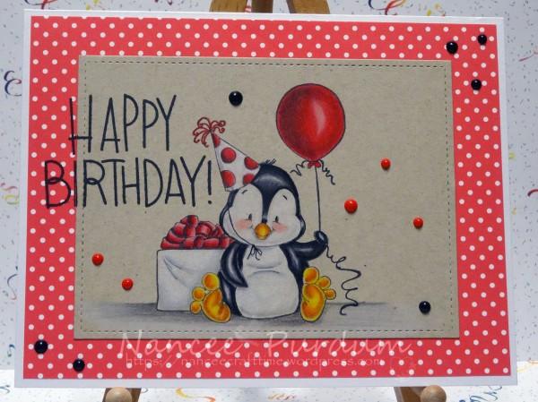 Birthday Cards-189