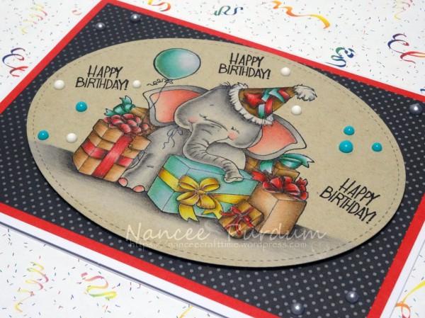 Birthday Cards-196