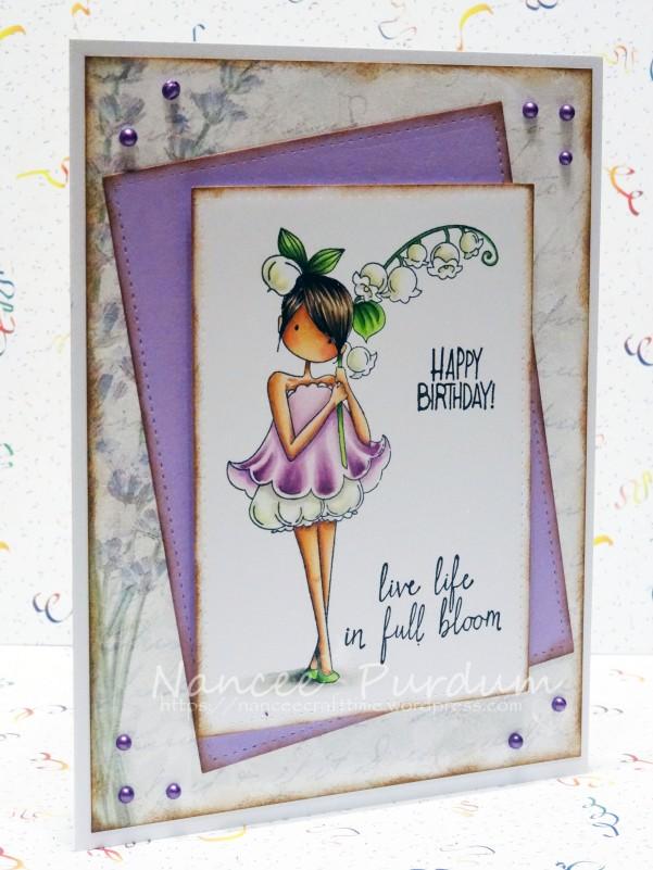 Birthday Cards-201