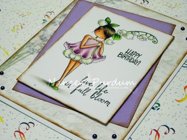Birthday Cards-202