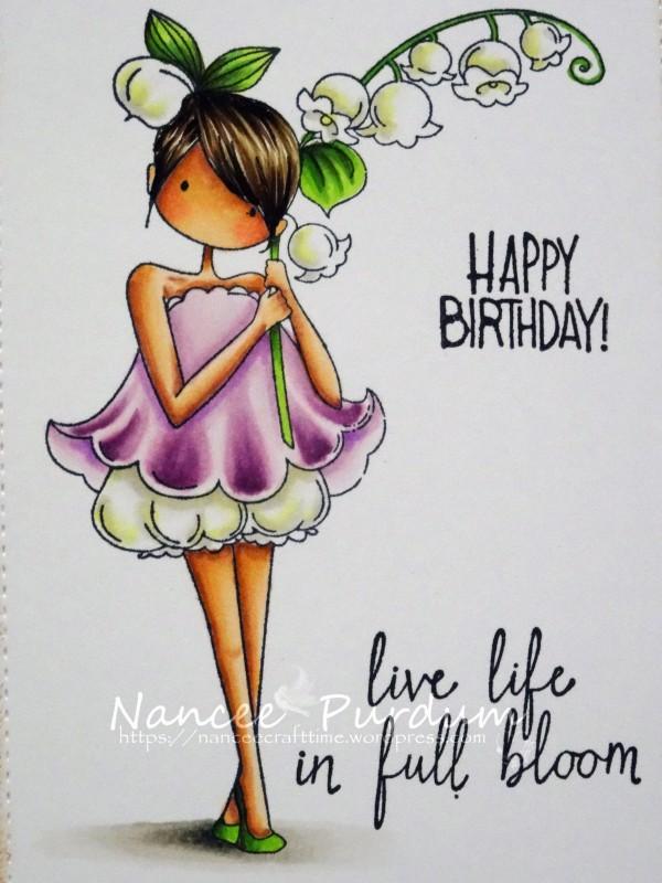 Birthday Cards-203